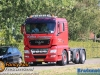 20161001truckersritfffeestweekend161