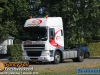 20161001truckersritfffeestweekend162