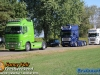 20161001truckersritfffeestweekend168