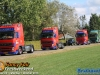 20161001truckersritfffeestweekend173