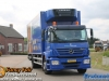 20161001truckersritfffeestweekend190