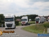 20161001truckersritfffeestweekend193