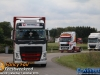 20161001truckersritfffeestweekend194