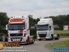 20161001truckersritfffeestweekend195