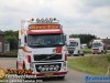 20161001truckersritfffeestweekend196