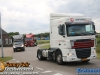 20161001truckersritfffeestweekend199