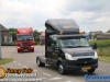 20161001truckersritfffeestweekend200