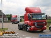 20161001truckersritfffeestweekend201