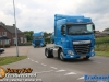 20161001truckersritfffeestweekend207