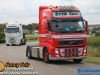 20161001truckersritfffeestweekend209