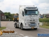 20161001truckersritfffeestweekend210