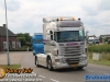 20161001truckersritfffeestweekend216