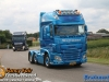 20161001truckersritfffeestweekend217