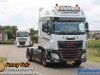 20161001truckersritfffeestweekend220