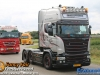 20161001truckersritfffeestweekend226
