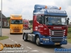 20161001truckersritfffeestweekend228