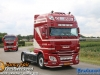 20161001truckersritfffeestweekend230