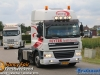 20161001truckersritfffeestweekend232