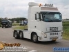 20161001truckersritfffeestweekend233