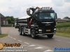 20161001truckersritfffeestweekend234