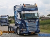 20161001truckersritfffeestweekend241