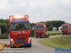 20161001truckersritfffeestweekend242