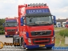 20161001truckersritfffeestweekend243