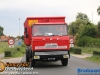 20161001truckersritfffeestweekend256
