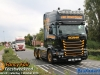 20161001truckersritfffeestweekend260