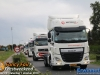 20161001truckersritfffeestweekend265