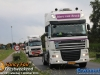 20161001truckersritfffeestweekend266