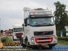 20161001truckersritfffeestweekend267