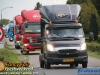 20161001truckersritfffeestweekend269