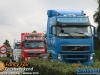 20161001truckersritfffeestweekend281
