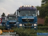 20161001truckersritfffeestweekend286