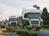 20161001truckersritfffeestweekend293