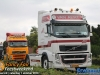 20161001truckersritfffeestweekend298