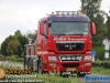 20161001truckersritfffeestweekend305