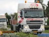 20161001truckersritfffeestweekend306