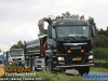20161001truckersritfffeestweekend308