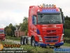 20161001truckersritfffeestweekend320