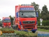 20161001truckersritfffeestweekend322