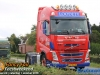 20161001truckersritfffeestweekend324