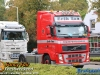 20161001truckersritfffeestweekend345