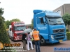 20161001truckersritfffeestweekend347