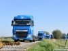 20181006Truckersritfffeestweekendlm012