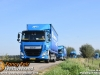 20181006Truckersritfffeestweekendlm013