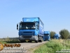 20181006Truckersritfffeestweekendlm014