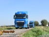 20181006Truckersritfffeestweekendlm019