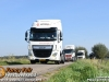 20181006Truckersritfffeestweekendlm030